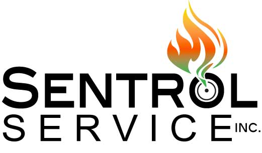 Welcome to Sentrol Service